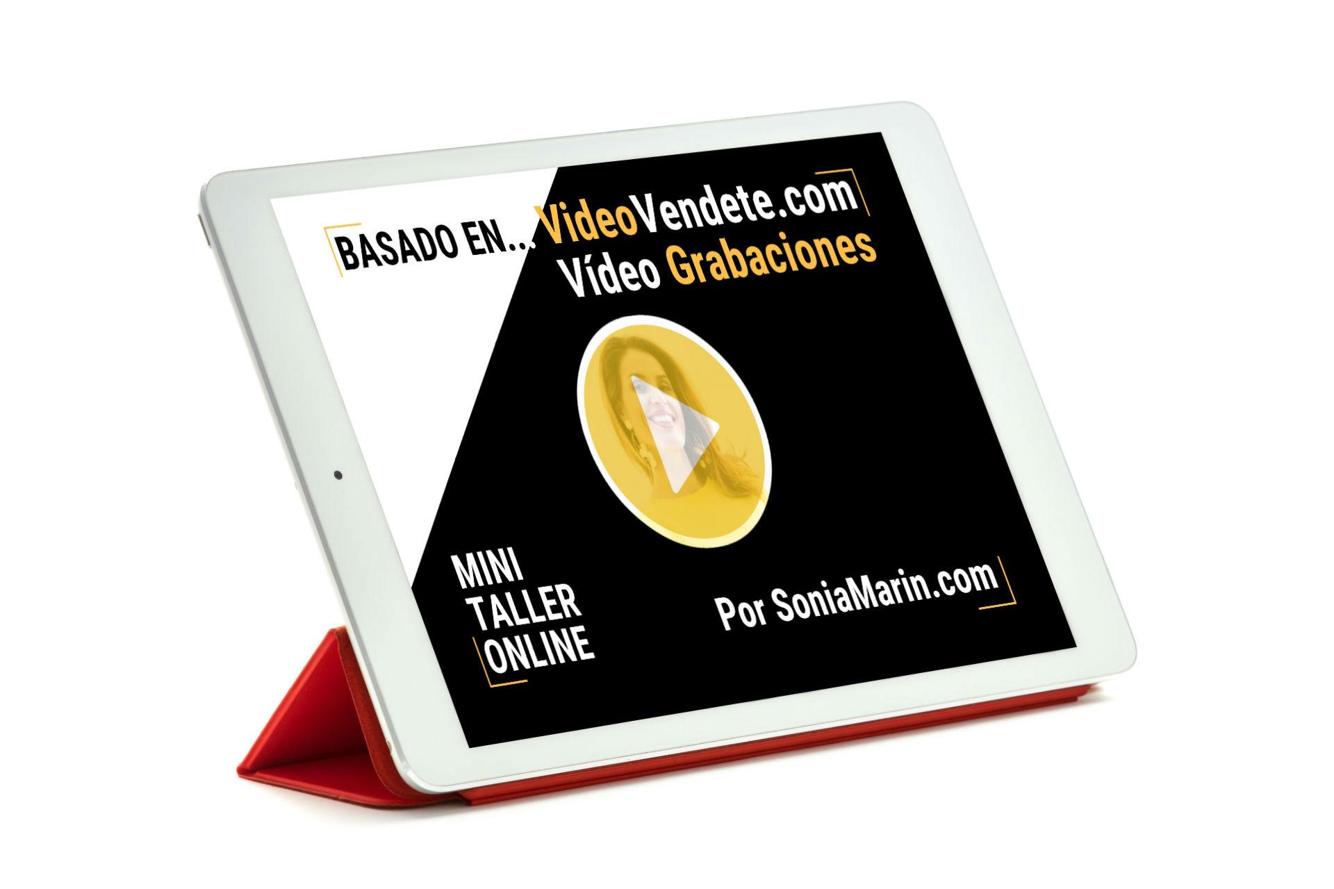 VIDEO-GRABACIONES-600X600