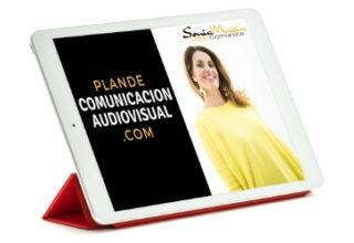 Taller Online: PlandeComunicacionAudiovisual.com