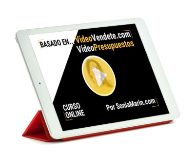 De VideoVendete.com: Vídeo-Presupuestos