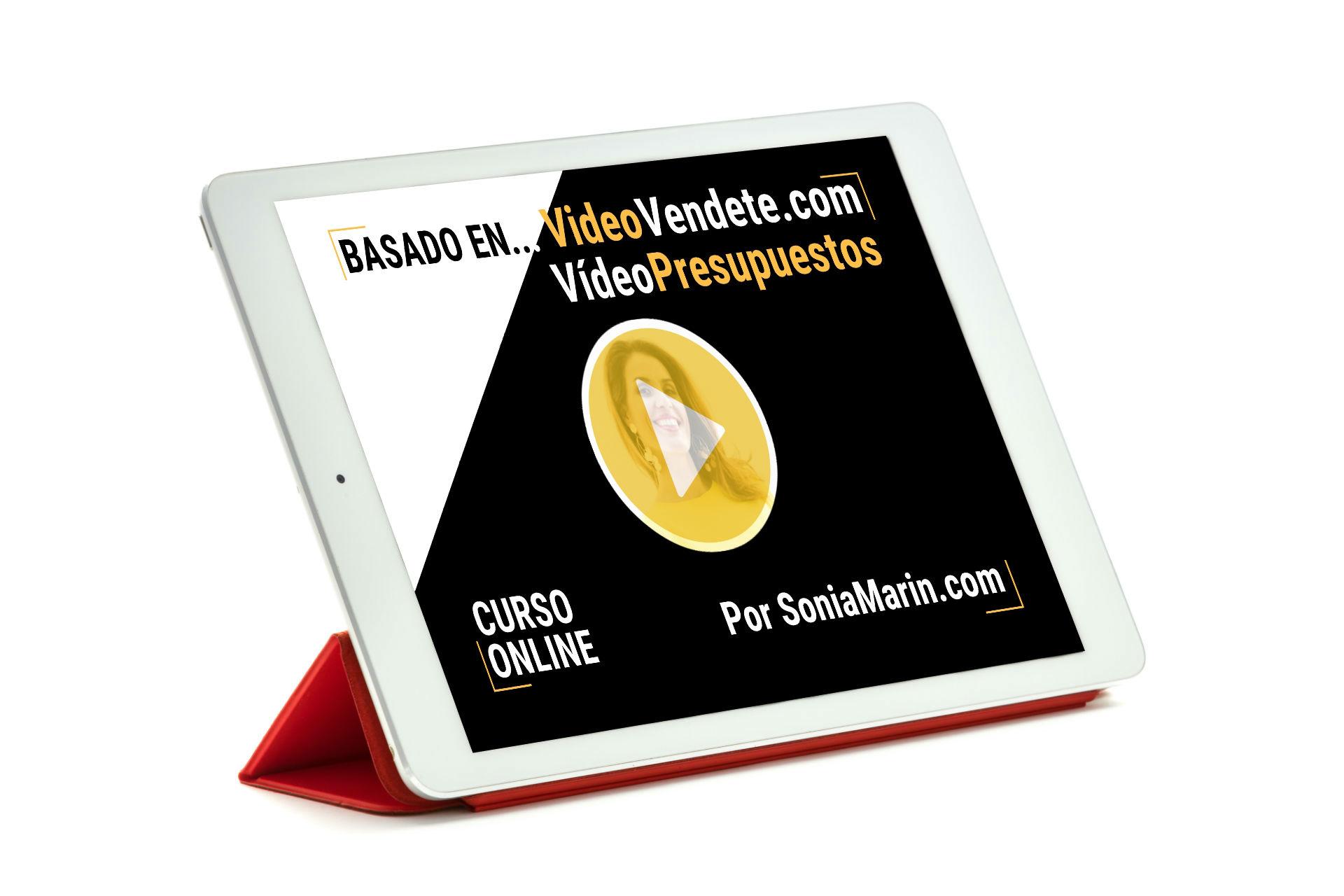 VIDEO-PRESUPUESTO-600X600