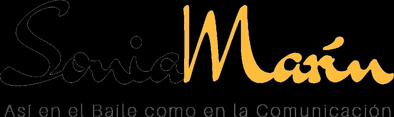 SoniaMarin.com