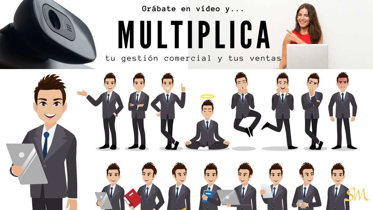 clase gratis video comunicacion y marketing