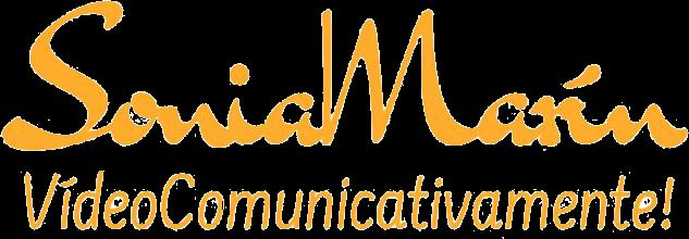 SoniaMarin.com | Crea tu Propia Estrategia de Vídeo