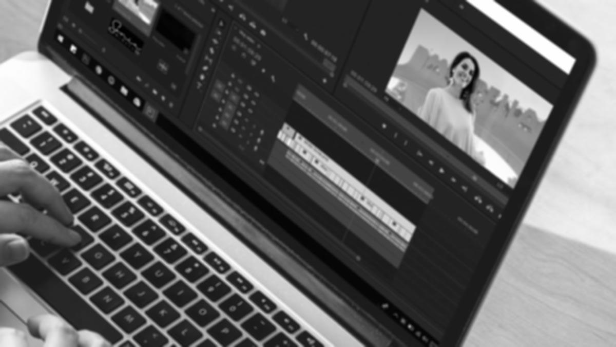 Video comunicacion y video marketing