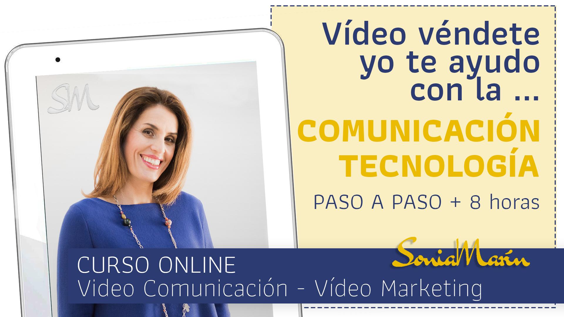 videovendete_portada_curso2019