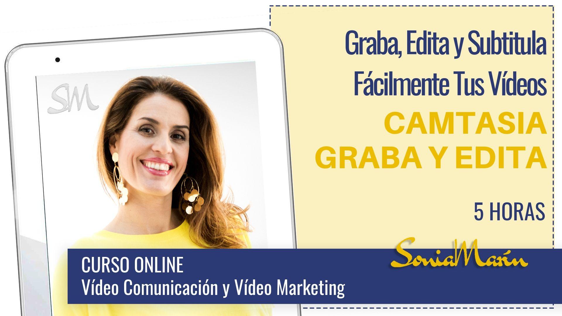 video-marketing-comunicacion-3-camtasia
