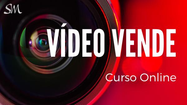 video-vende
