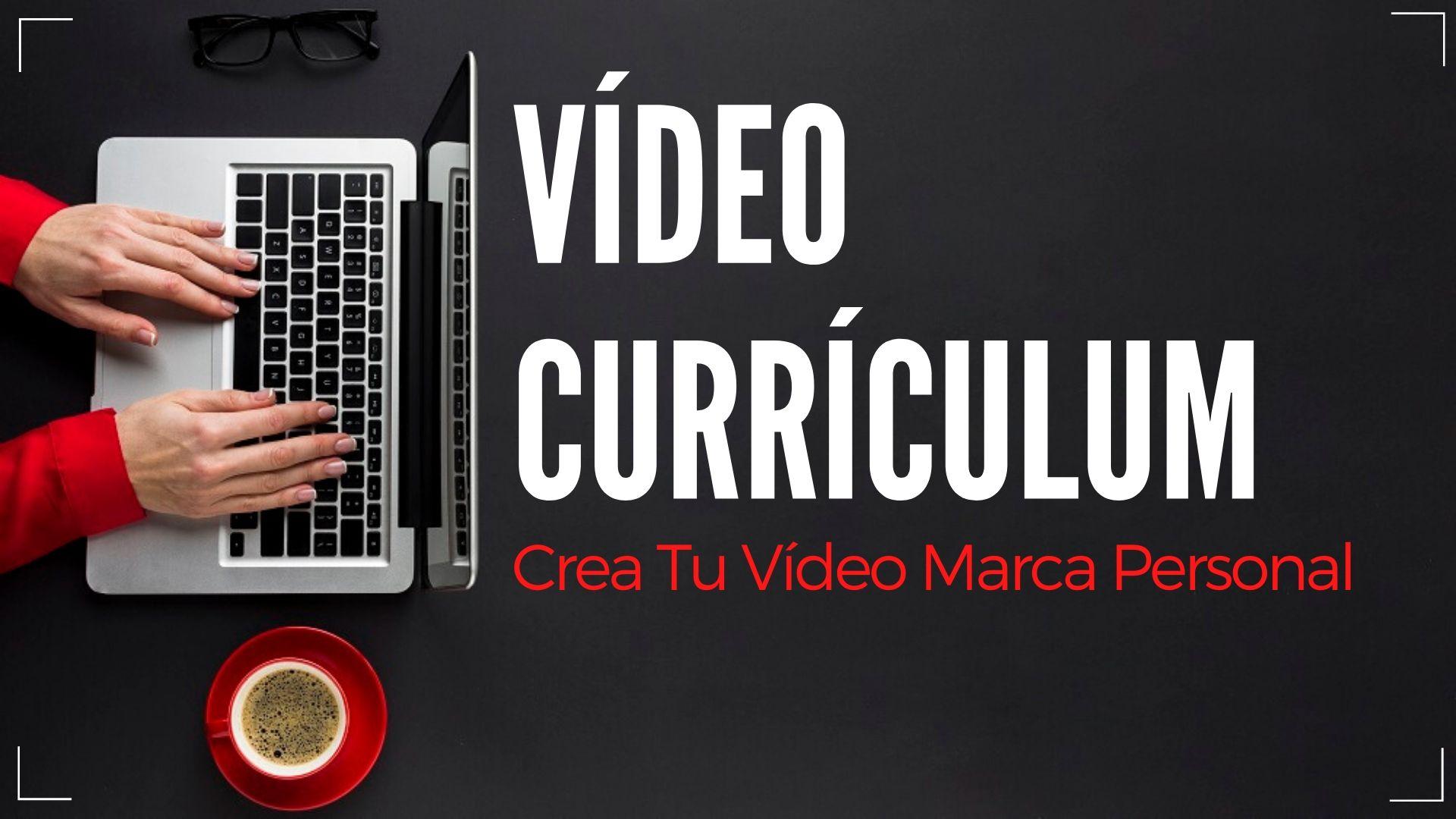 cómo-hacer-un-video-curriculum