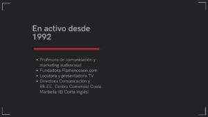 video_curriculum_1